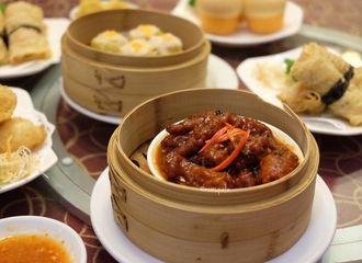 7 Restoran Chinese Food di Surabaya untuk Rayakan Imlek Tahun Ini