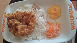 Foto review Yoshinoya oleh Review Dika & Opik (@go2dika) 10