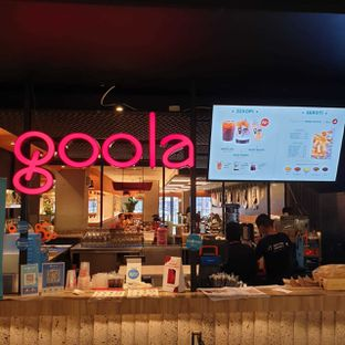 Foto 2 - Makanan di Goola oleh BiBu Channel