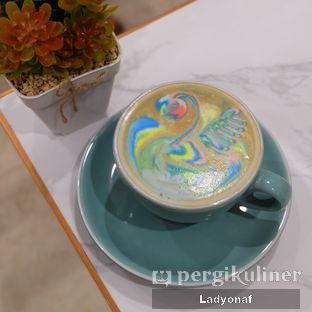 Foto 8 - Makanan di O'delice Cafe oleh Ladyonaf @placetogoandeat