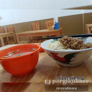 Foto review Bakmi Lili oleh Ricz Culinary 1