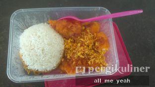 Foto - Makanan di Solaria oleh Gregorius Bayu Aji Wibisono