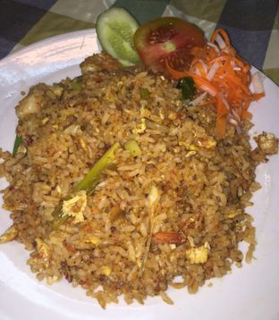 Foto 1 - Makanan di Papa Tom Yam oleh Andrika Nadia