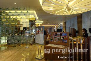 Foto 5 - Interior di Habitat - Holiday Inn Jakarta oleh Ladyonaf @placetogoandeat