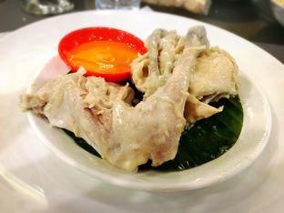 Foto 2 - Makanan di RM Pagi Sore oleh Fransiscus