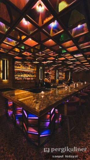 Foto 1 - Interior di Nidcielo oleh Saepul Hidayat