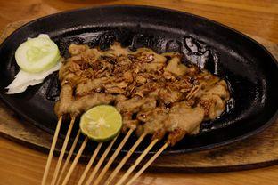 Foto 1 - Makanan di Tekko oleh Marisa Aryani