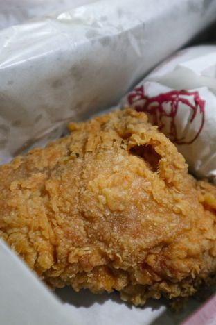 Foto review KFC oleh thehandsofcuisine  1
