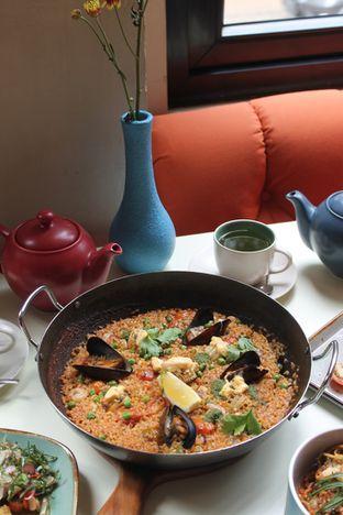 Foto 37 - Makanan di Segundo - Hotel Monopoli oleh Prido ZH