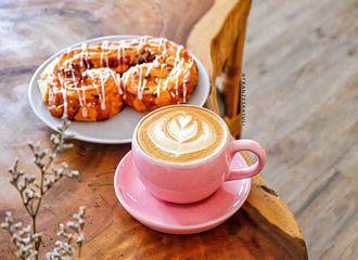 13 Cafe Hits di Puri yang Wajib Dikunjungi