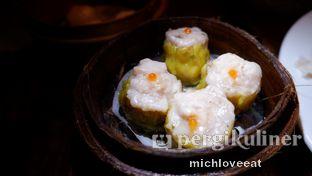 Foto 6 - Makanan di Dim Sum Inc. oleh Mich Love Eat