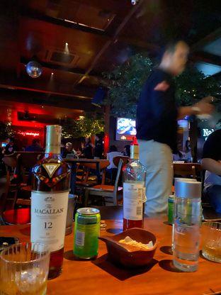Foto review Holywings oleh Andri Irawan 3