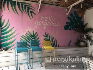 Foto 8 - Interior di Happiness Kitchen & Coffee oleh Deasy Lim
