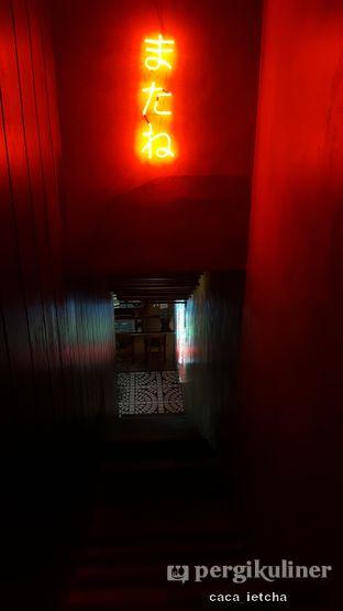 Foto 5 - Interior di Hatchi oleh Marisa @marisa_stephanie