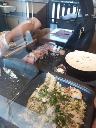 Foto 7 - Makanan di Fedwell oleh Mouthgasm.jkt