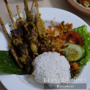 Foto review Kadai Jaen By Chef Yudhi oleh Darsehsri Handayani 3