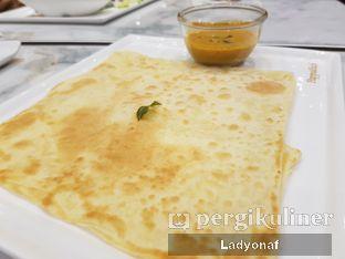 Foto 2 - Makanan di PappaRich oleh Ladyonaf @placetogoandeat