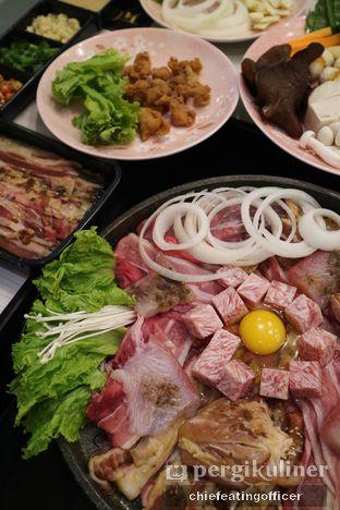Foto 13 - Makanan di Sakura Tokyo oleh Cubi