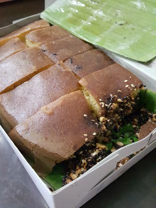 Foto 3 - Makanan di Martabak Rudy oleh Stallone Tjia (@Stallonation)