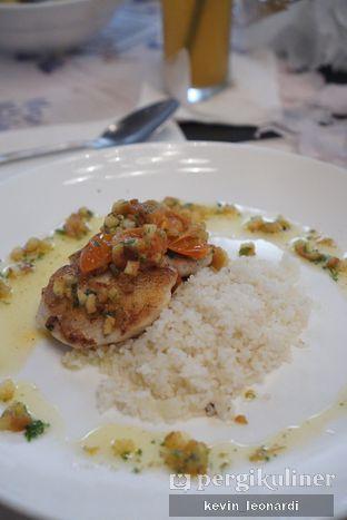 Foto 3 - Makanan di Avec Moi oleh Kevin Leonardi @makancengli