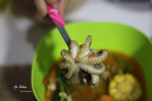 Foto 2 - Makanan di Seafood Kiloan Bang Bopak oleh Ana Farkhana