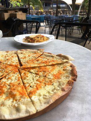 Foto 23 - Makanan di Chakra Venue oleh Prido ZH