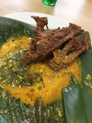 Foto 18 - Makanan di Kedai Pak Ciman oleh Yohanacandra (@kulinerkapandiet)