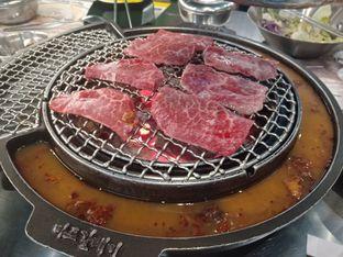 Foto 6 - Makanan di Magal Korean BBQ oleh @egabrielapriska