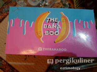 Foto 3 - Makanan di The Banaboo oleh EATIMOLOGY Rafika & Alfin