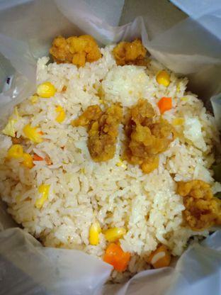 Foto 2 - Makanan di Gotri oleh cooking mania