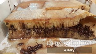 Foto 5 - Makanan di Warung Wakaka oleh Audry Arifin @thehungrydentist