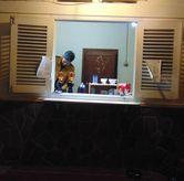 Foto di Rumah Ronin