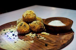 Foto 40 - Makanan di Dasa Rooftop oleh Fadhlur Rohman