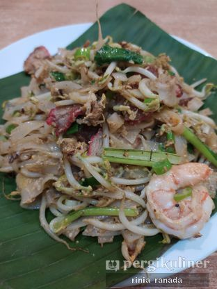 Foto review Acai Kwetiaw & Chinese Food oleh Rinia Ranada 6