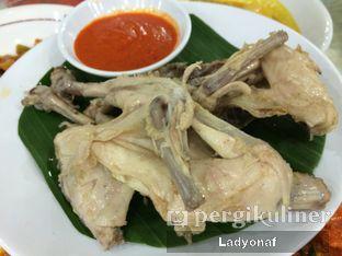 Foto 14 - Makanan di Garuda oleh Ladyonaf @placetogoandeat