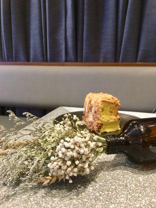 Foto 19 - Makanan di Phos Coffee & Eatery oleh Prido ZH