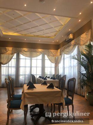 Foto 7 - Interior di Eastern Opulence oleh Francine Alexandra