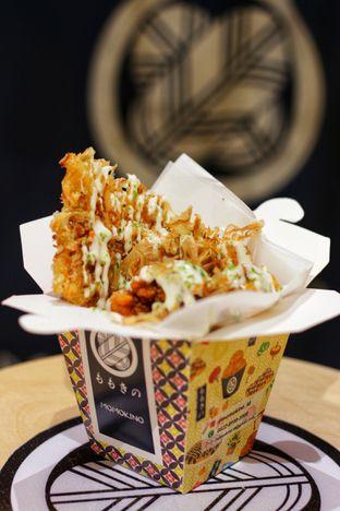 Foto review Momokino oleh Meong Culinary 2