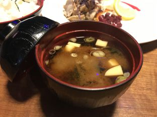 Foto 3 - Makanan di Osaka MOO oleh FebTasty  (Feb & Mora)