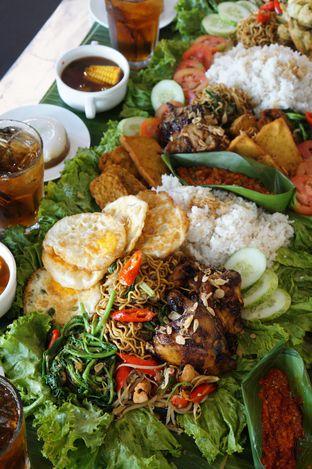 Foto - Makanan di sTREATs Restaurant - Ibis Styles Sunter oleh Kevin Leonardi @makancengli