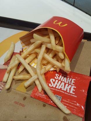 Foto 9 - Makanan di McDonald's oleh Stallone Tjia (Instagram: @Stallonation)