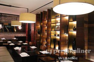 Foto review Shaboonine Restaurant oleh UrsAndNic  15