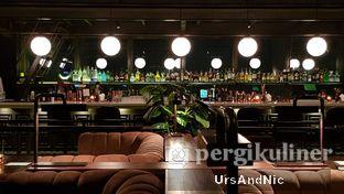 Foto 9 - Interior di Roosevelt - Hotel Goodrich Suites oleh UrsAndNic