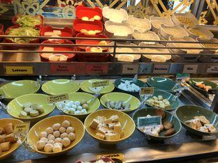 Foto 6 - Makanan di Raa Cha oleh Nanakoot