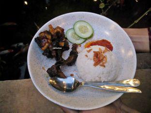 Foto 3 - Makanan di Teras Rumah Nenek oleh Devi Renat