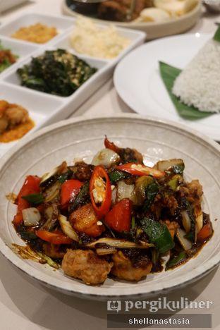 Foto 10 - Makanan di Eastern Opulence oleh Shella Anastasia