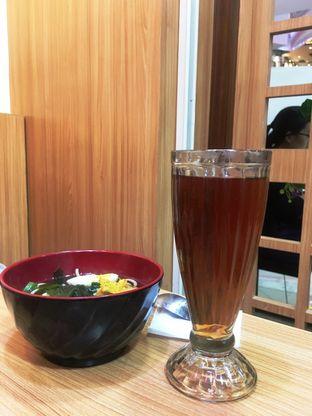 Foto 11 - Makanan di Ramen & Sushi Express oleh Prido ZH