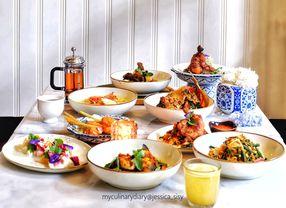 10 Restoran untuk Bukber di Jakarta Selatan yang Wajib Kamu Coba