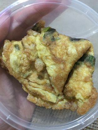 Foto 7 - Makanan di Waroeng SS oleh Yohanacandra (@kulinerkapandiet)