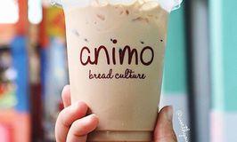Animo Bread Culture